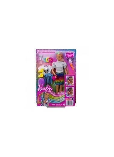 Barbie Bebek Oyuncakları Beyaz